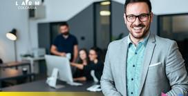¿Cómo se crea una empresa en Colombia?