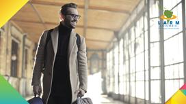 5 Tips Para Tener En Cuenta Al Moverse De Ciudad O País