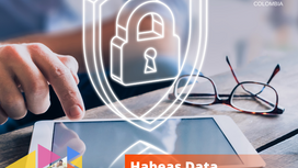 Habeas Data  training