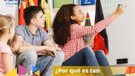 ¿Por qué es tan importante aprender español?