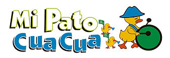 Pato Cua Cua 1.png.jpg