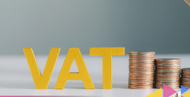 How VAT in Colombia Works