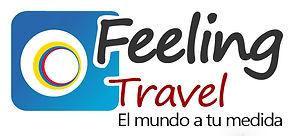 feeling Travel logo.jpg