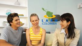 Beneficios De Contratar A Una Empresa Que Preste El Servicio Integral En Relocation