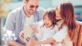 Factores A Tener En Cuenta Al Momento De Escoger Un Nuevo Hogar Para Tu Familia