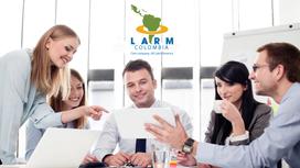 LARM, Tu Aliado Estratégico En Servicios De Relocation