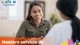 Nuestro servicio de Nacionalidad Colombiana por Adopción.