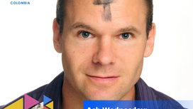 Ash Wednesday: Colombian tradition.