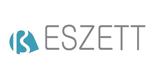 Eszett Logo_200x400.jpg