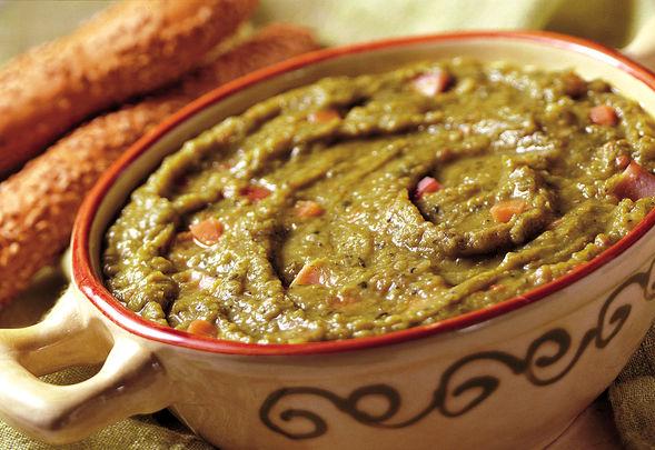 Green Pea Soup.jpg