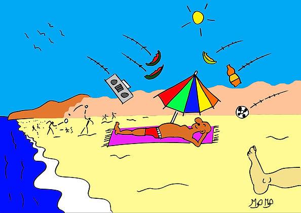 parasol Odyssey Vecto.jpg