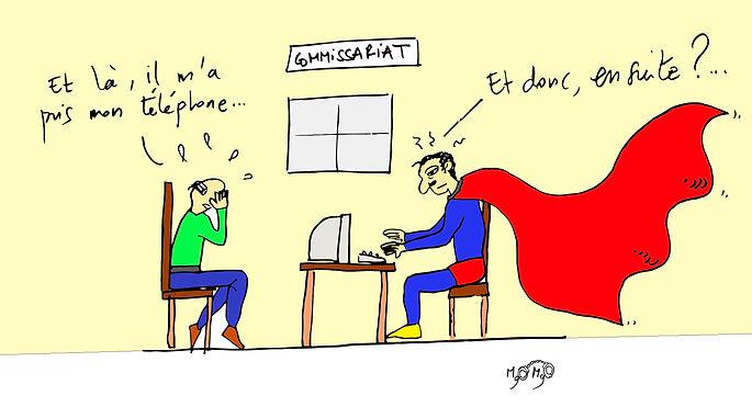 Super_héros_Vecto.jpg