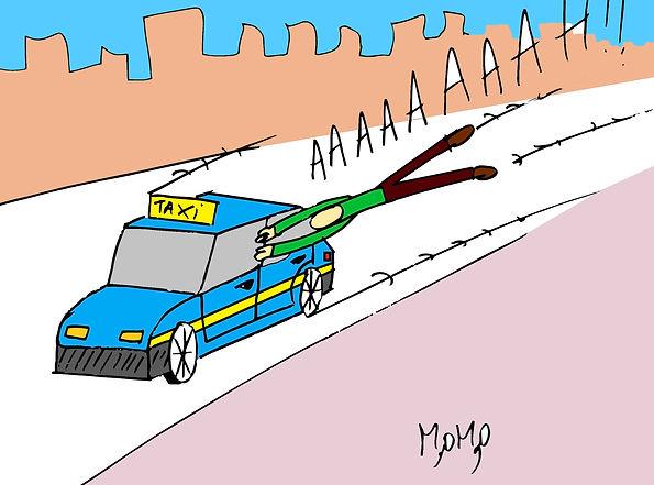 Little Taxi Vecto.jpg