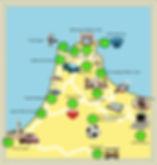 Dessin_pour_Bienvenue_%C3%A0_Maroc-Land_