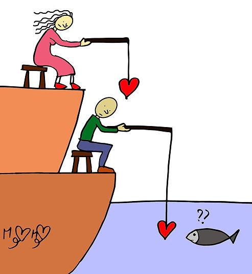 Ring of Love Vecto.jpg