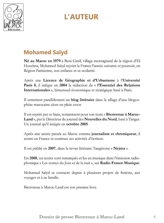 Dossier_de_presse_pour_Bienvenue_à_Maro