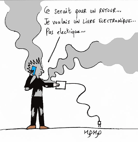 Caricature_livre_électrique.jpg