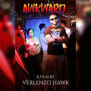 AWKWARD BTS