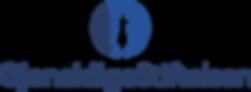 GjensidigeStiftelsen_logo_hor_RGB-e14501