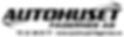 Autohuset-Fagernes-logo.png