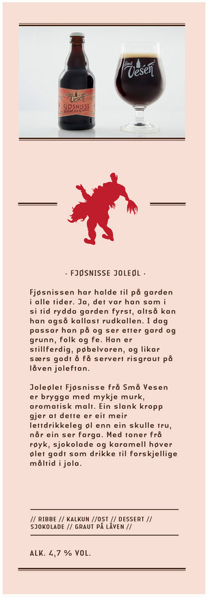 SVF10.png