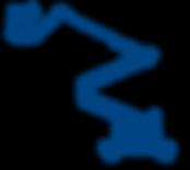 Markepluss Renhold | Vinduspuss i Valdres
