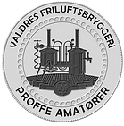 VFB_logo_proffe_amatører.png