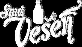 Små_Vesen_logo.png
