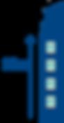 Markedpluss Renhld | Vinduspuss