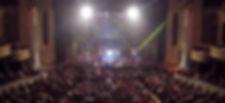 Audience8.jpg