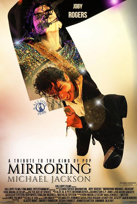 MMJ Movie.jpg