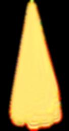 misc_light_element_png_by_dbszabo1-d54yt