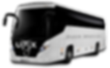 bus_PNG8615J 2 copy.png