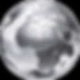 TTAC-silvernew-globe_edited.png