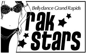 bdgr_rak_stars_flat_LG.jpg