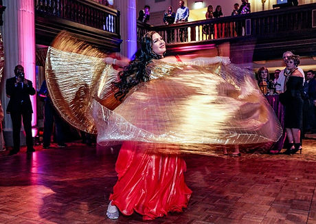 Bellydance Grand Rapids, Shimmy, Shimmy USA, Shimmy Michigan, Grand Rapids Belly dance, Michigan Belly dance, Grand Rapids, Michigan, Michigan Belly dance, Performance Michigan Hire Dancers, Sarah Mayne, Eastown Grand Rapids, Oriental Dance, Raqs Sharki, Dance Classes Grand Rapids, Bellydance costumes, Rak Stars, Belly dance performance, Hula Hooping, Indian Dance, Egyptian Dance, West Michigan Bellydance, Detroit Bellydance, Ann Arbor Bellydance, Kalamazoo Bellydance, Bridal Party,  bachelorette party supplies, bachelorette party, bachelorette party games, bachelorette party ideas, bridal shower