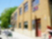 Blackport Building, Bellydance Grand Rapids, Shimmy, Grand Rapids Belly dance, Michigan Belly dance, Grand Rapids, Michigan, Michigan Belly dance, Performance Michigan Hire Dancers, Sarah Mayne, Eastown Grand Rapids, Oriental Dance, Raqs Sharki, Dance Classes Grand Rapids, Bellydance costumes, Rak Stars, Belly dance performance, Hula Hooping, Indian Dance, Egyptian Dance, West Michigan Bellydance, Detroit Bellydance, Ann Arbor Bellydance, Kalamazoo Bellydance, Bachelorette Party Ideas, Bachelorette Party, Bridal Party