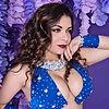 Jessika blue.jpg
