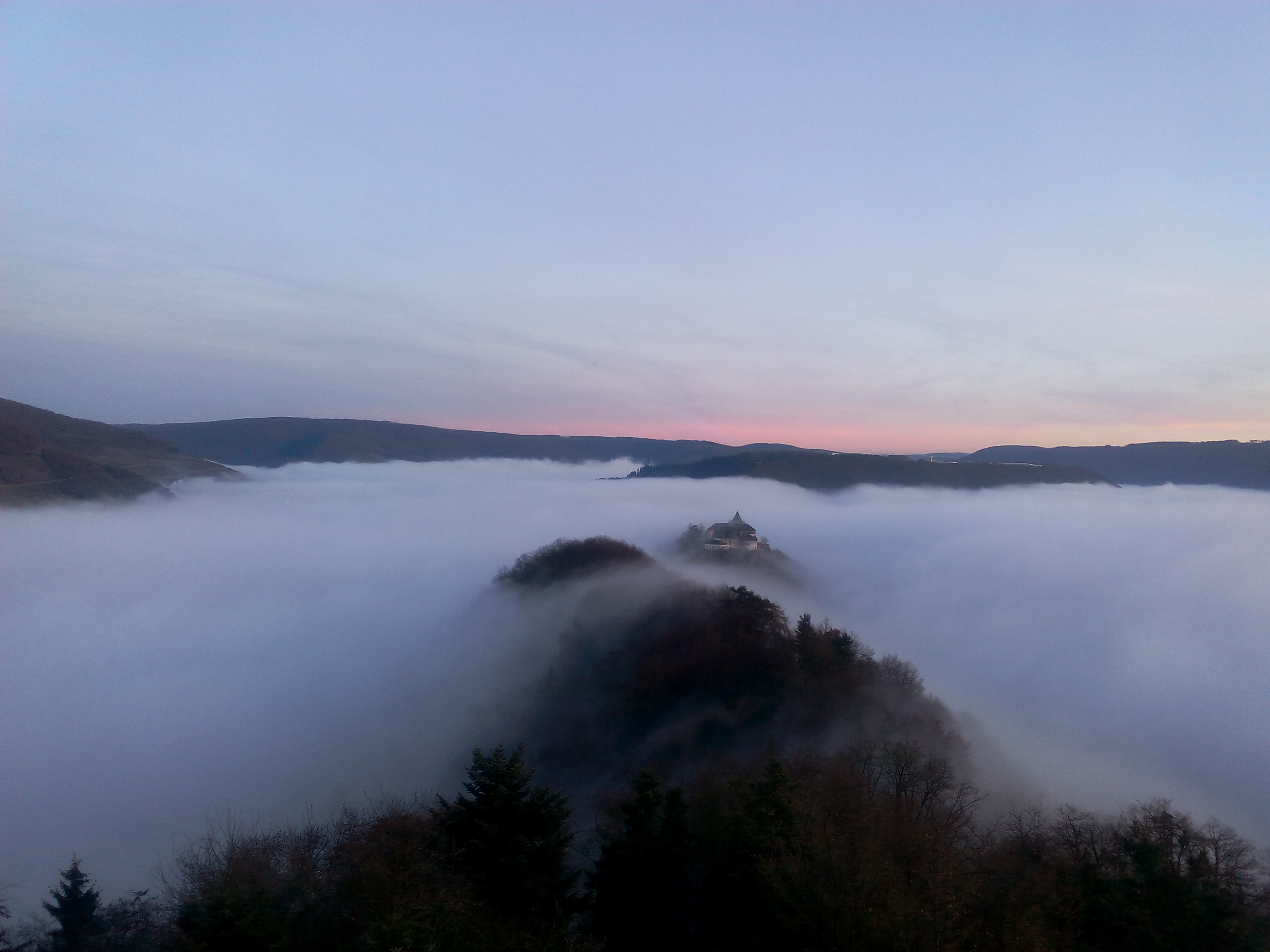 Nebelburg