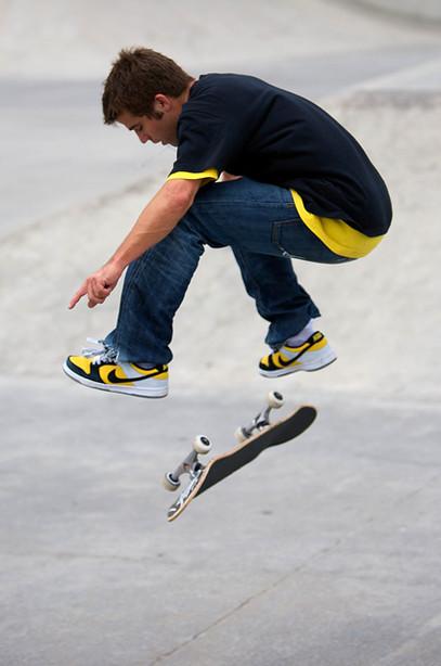 action-skate.jpg