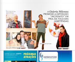 Revista Circuito - Junho 2014