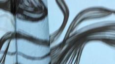 Mural for Destak Hair Salon