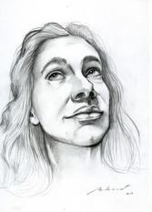 marianna-desenho.jpeg
