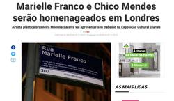 Meia Hora | 11.2019