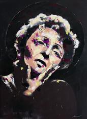 Piaf, 2016