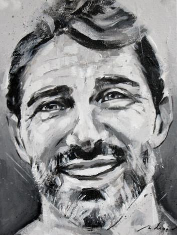 Joel, 2020