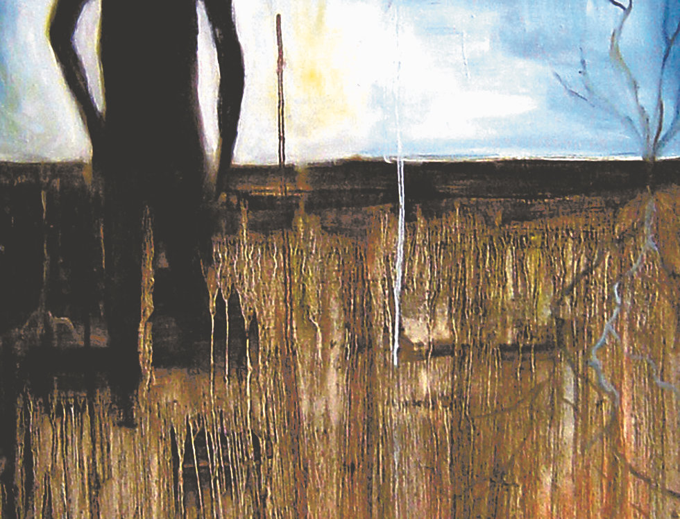 Spiritualized, 2006