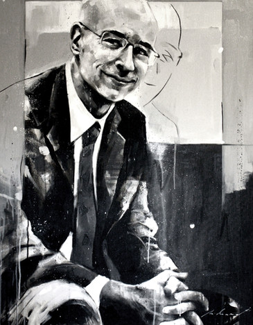 Sérgio, 2020