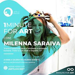 Milenna_Entrevista_ArtLuv.JPG
