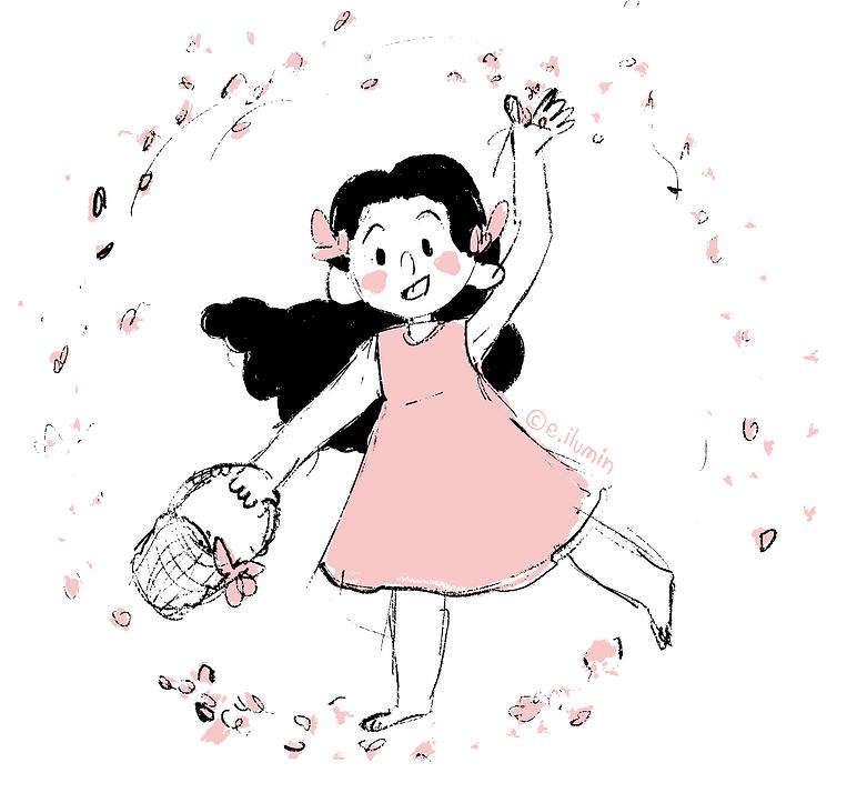 Flower_Girl.png